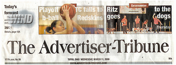 031409advertisertribune_march11